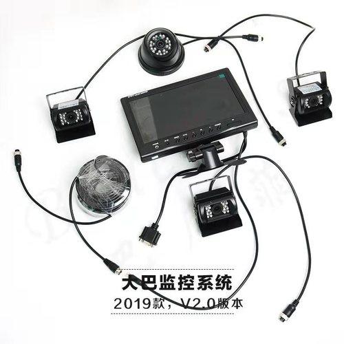 凯发|AG视讯360环视系统